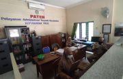 Pelayanan di Kecamatan Pace setelah Camat Ditangkap Bareskrim
