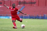 Liga 1 2021: Andri Ibo Gabung, Tim Persik Kediri Komplet