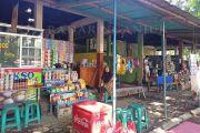 Perjuangan Pedagang di Taman Rekreasi Anjuk Ladang (TRAL)