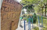 Satgas Siapkan Skema Pengunjung Tempat Wisata di Kediri, Boleh Buka?