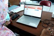 PPDB SD Negeri di Kediri: Lebih Yakin, Ortu Datangi Sekolah