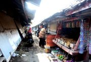 Relokasi Pasar, Lapangan Mrican Jadi Alternatif Lokasi