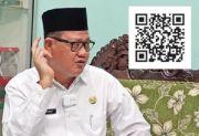 Bincang Jumat Radar Kediri TV bareng Ahmad Zuhri