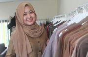 Lia Bagus, dari Karyawati Bank Banting Setir Jadi Pebisnis Fashion