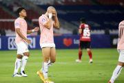 Persik Makin Solid, Youssef Lupakan Kekalahan dari Bali United
