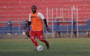 Persik Kediri vs Borneo FC: Target Menang