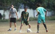 Persedikab Kediri Ajukan Dua Stadion Jadi Home Ground