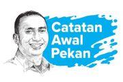 Universitas Negeri Milik Kediri, Why Not?