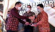 Mendag Optimistis Indonesia Jadi Pusat Industri Produk Halal