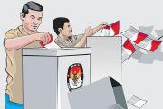 Raih Kursi DPRD Blora Terbanyak, PDIP Kudeta Demokrat