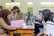 Gelar PPDB, Sekolah Verifikasi Berkas Pendaftaran
