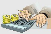 Realisasi Pendapatan Pasar Dandangan Tahun Ini Naik Sebesar Rp 70 Juta