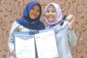 Ciptakan Monopoli agar Pelajar Ingat Kebudayaan Indonesia