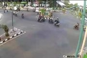Seluruh Titik CCTV Arus Mudik di Jepara Berfungsi Hari Ini