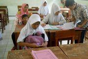 Kartu Keluarga Jadi Syarat Utama Masuk PPDB 2019