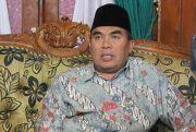 Berkas Perkara Sudah Dilimpahkan, Marzuqi Mulai Disidang 2 Juli