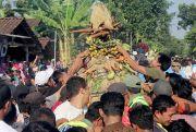 Digelar Tahun Depan, Antar-Desa Bersaing Rebut Bankeu Rp 2,5 Miliar