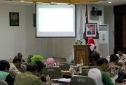 KPU Rembang: Penetapan Dewan Terpilih Digelar Bulan Depan