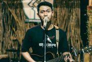 Lagu Diterima setelah Padukan Bahasa Indonesia dan Malaysia