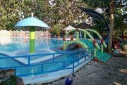 Dinporabudpar Keluarkan Enam Rekomendasi untuk Wisata Kampung Bluron