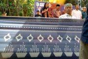 Libatkan 1.500 Penenun di Troso Festival Bakal Torehkan Rekor MURI