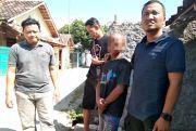 Ortu Saksi Antarkan Motor Pengangkut Korban Pembunuhandi Hutan Jati