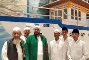 Habib Syech: Museum Jenang dan Gusjigang Luar Biasa