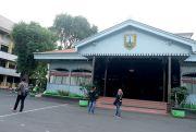 Usai Ditangkap KPK, Rumah Dinas Bupati Kudus Tak Boleh Dimasuki