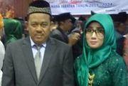 Dua Periode Terpilih, Supadi Mantap Duduk di Komisi B DPRD Rembang
