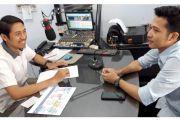 RS Bhina Bhakti Husada Buka Tiga Layanan Khitan