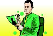 Soal Pendaftaran Balon Bupati, PKB Tunggu Instruksi Pusat