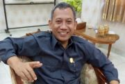 PimpinanTak Kunjung Terbentuk, Kerja Dewan Dinilai Tak Maksimal
