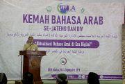 Wagub Taj Yasin Dorong Mahasiswa Jadi Penerjemah Wisatawan