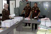 Periksa 55 Saksi Kasus Korupsi Sapi, Kejati segera Tetapkan Tersangka