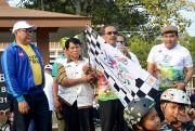 Wabup Arief Rohman: Gowes Nusantara Bakal Jadi Agenda Tahunan