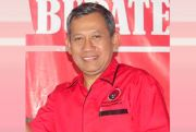 Rekom PDI P Akhirnya Turun Untuk Posisi Wakil Ketua DPRD Jepara