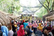 Pasar Wisata Baru di Rembang Digarap Swadaya, Ini Lokasinya