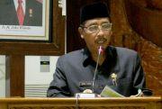 Tahun Depan Anggaran Pendidikan di Rembang Diusulkan Rp 489 Miliar