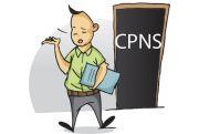 Pendaftaran CPNS Diumumkan Hari Ini, 63 Persen Diisi Tenaga Pendidik