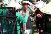 Demi Kursi Kades, Satu Calon Rela Berikan Rp 400 Ribu Per Pemilih