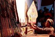 Kemendikbud Beri Program Revitalisasi Kesenian Tradisional di Pati