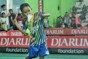 Bupati Cup III Blora: Pradini Masih Penyisihan, Veteran Quarter Final