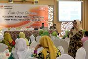 KPU Grobogan: Keterwakilan Perempuan di Legislatif Belum Ideal