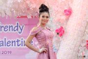 Bangga Bisa Bareng Putri Indonesia