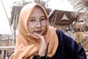 Modal Nekat, Kini Kawal Istri Plt Bupati