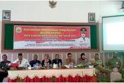 Anggota DPRD Grobogan Serap Aspirasi lewat Musrenbang Kecamatan