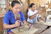 Pemuda Petekeyan Jepara Bentuk Tim IT Kembangkan Potensi Desa