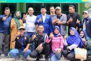 Rekomendasi Cawabup Digantung, Bayu Andriyanto Tetap Hormati PPP