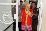 Mantan Kepala Dinakikan Blora Dituntut Enam Tahun Penjara