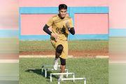 Songsong Liga 2, Persijap Gelar Laga Uji Coba Lawan Persekat